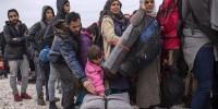 Corridoi umanitari: è possibile. A Roma arrivati 93 cittadini siriani