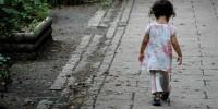 I minori stranieri a Roma