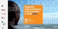 Rapporto sulla Protezione Internazionale in Italia