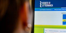 ASGI: discriminazioni e illogicità nel Decreto sul Reddito di Cittadinanza
