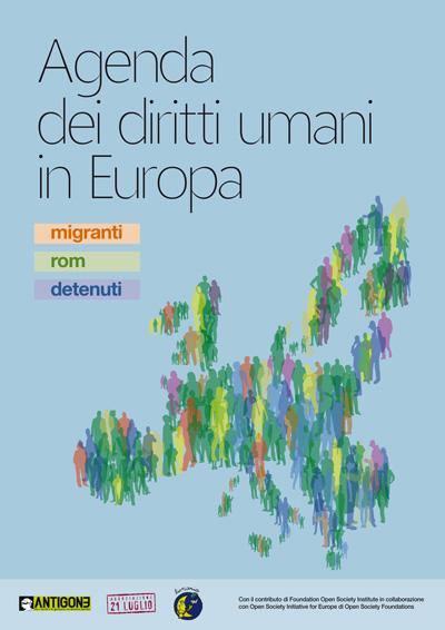 Agenda_diritti_umani_in_Europa_cover