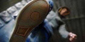 Ancora violenza: a Latina aggredito un 23enne
