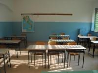 Appello-ai-dirigenti-scolastici-per-il-potenziamento-dei-diritti-umani-nelle-scuole