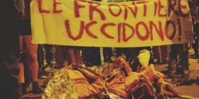 Sabato due manifestazioni antirazziste in Sicilia