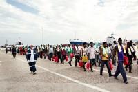 Asylum_seekers_Italy