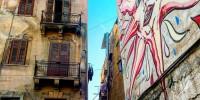 Palermo in marcia per Yusupha, contro razzismo e violenza