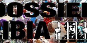 E' online Dossier Libia. Abusi e violazioni sull'altra sponda del Mediterraneo