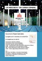 bozza-flyer-moschea-1-702x1024