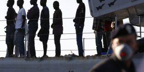 Formazione decreto sicurezza e immigrazione