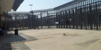 Tratta, violenze, detenzione e ora il rimpatrio per le donne nigeriane rinchiuse a Ponte Galeria