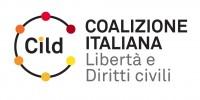 Roma: presentazione della Coalizione Italiana per le Libertà e i Diritti civili