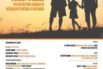 Accoglienza, Integrazione e Sviluppo locale. Per un sistema pubblico di accoglienza diffuso ed inclusivo