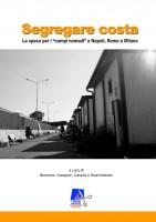 COPERTINA3SET1-141x200