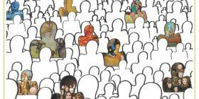 Legge elettorale. Appello all'Italia civile: una persona, un voto