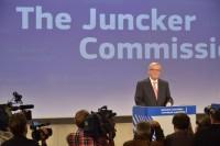 Commissione-Juncker1