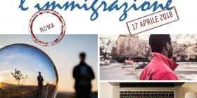 """""""Comunicare"""" le migrazioni climatiche"""