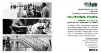 Conferenza_LasciateCIEntrare