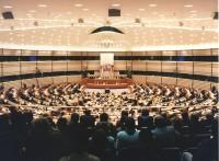 Consiglio-Europeo-dei-Ministri-della-Salute