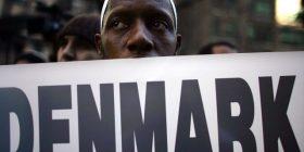 Quartieri ghetto e islamofobia. Le (quasi) leggi razziali della Danimarca