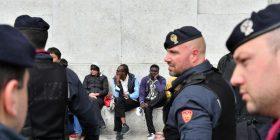 Corso intensivo di aggiornamento a Roma sul c.d. Decreto legge Salvini n.113/2018