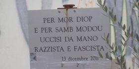 A cinque anni dalla strage di Firenze: la responsabilità di ricordare, il dovere di lottare