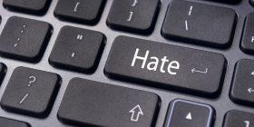 #SilenceHate. Napoli, nuova edizione del corso per insegnanti ed educatori contro l'odio online