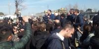 Roma, campagna elettorale sulla pelle dei rom. Ancora?