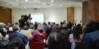RomAccoglie: politica e società si confrontano sull'accoglienza
