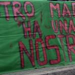 """Da Rosarno a Roma: """"Stop allo sfruttamento, non saremo più invisibili""""."""