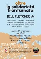 Iniziativa-con-Bill-Fletcher-volantino-1