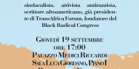 Oltre la solidarietà frantumata a Firenze