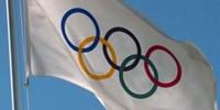 Lo spirito olimpico, il razzismo e … le zanzare