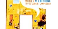 Lampedusa Film Festival