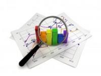 Lezioni-di-statistica--demografia--matematica672