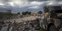 Crisi libica: le proposte dei parlamentari al Consiglio Europeo