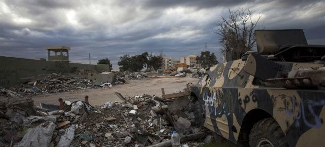 Libia11