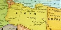 Sull'altra sponda del mare: Libia, ISIS e migrazioni