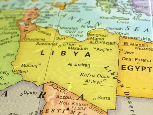 Libya-migrants1