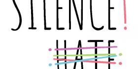 E' online Silence Hate. Un nuovo sito per contrastare l'hate speech