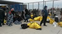 MSF_emergenza_rifugiati_siria_grecia_50231-1628N