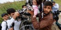 """MSF, migrazioni: catastrofe Europa. """"L'Unione smetta di giocare con la vita delle persone"""""""