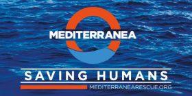 Mediterranea, la via di terra