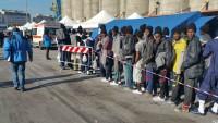 Migranti-a-Palermo