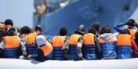 Migration Compact: quando i diritti sono merce di scambio