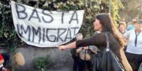 Da Treviso a Roma, fascismi, razzismi e strumentalizzazione contro i migranti