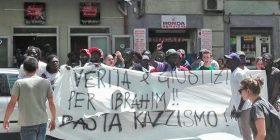 Ibrahim Manneh: morire a 24 anni di malasanità e razzismo