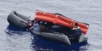 Canale di Sicilia: un altro naufragio, 50 dispersi