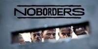 No_Border_Slider_Home3