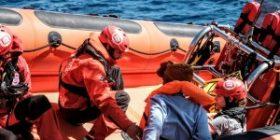 """Minniti con la Guardia costiera """"libica"""" affonda il diritto internazionale. Ancora fango sulle ONG"""