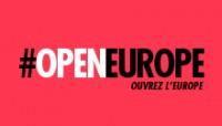 OPENEUROPE_LOGO